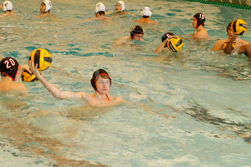 water-polo_0003