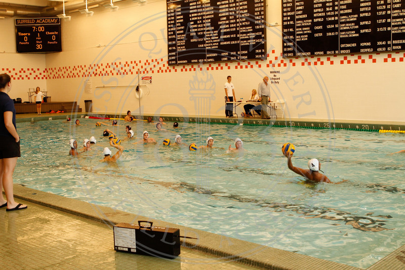 water-polo_0001