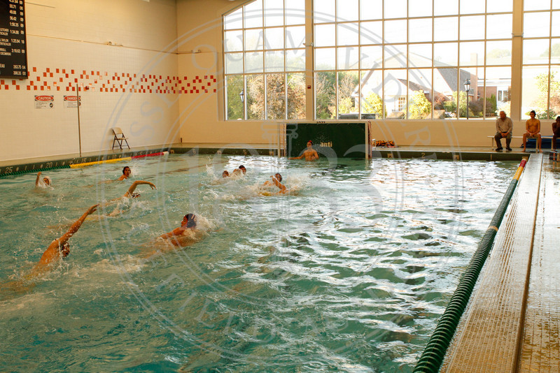 water-polo_0045