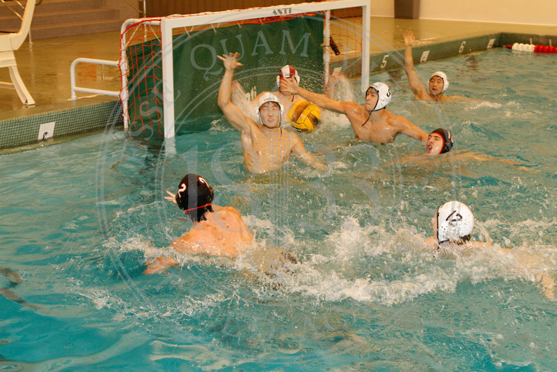 water-polo_0082