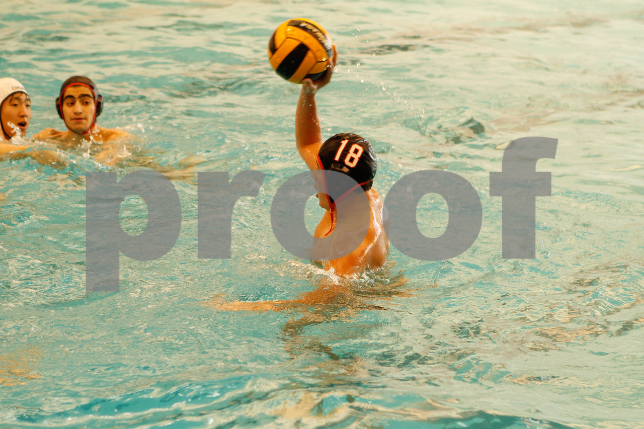water-polo_0049