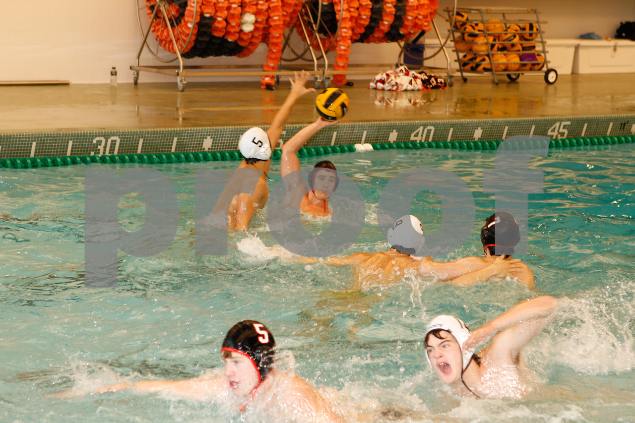 water-polo_0070
