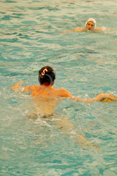 water-polo_0042