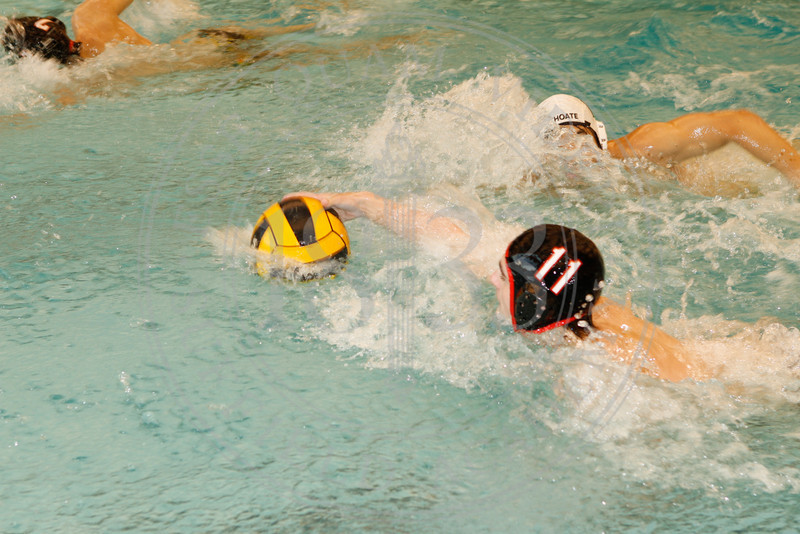 water-polo_0060