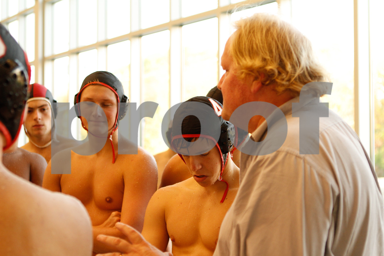 water-polo_0018