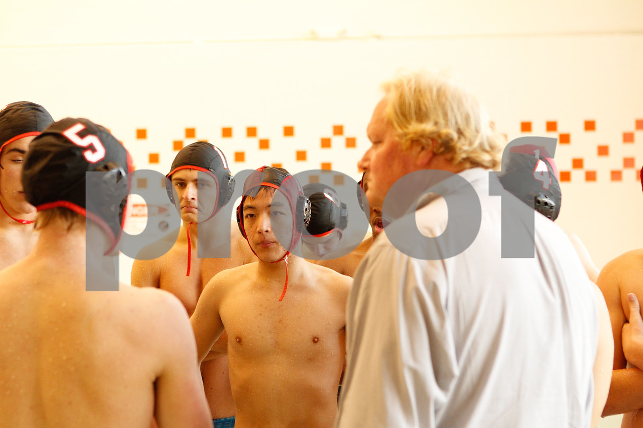 water-polo_0015