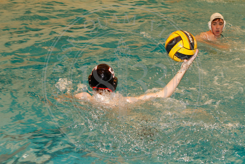 water-polo_0093