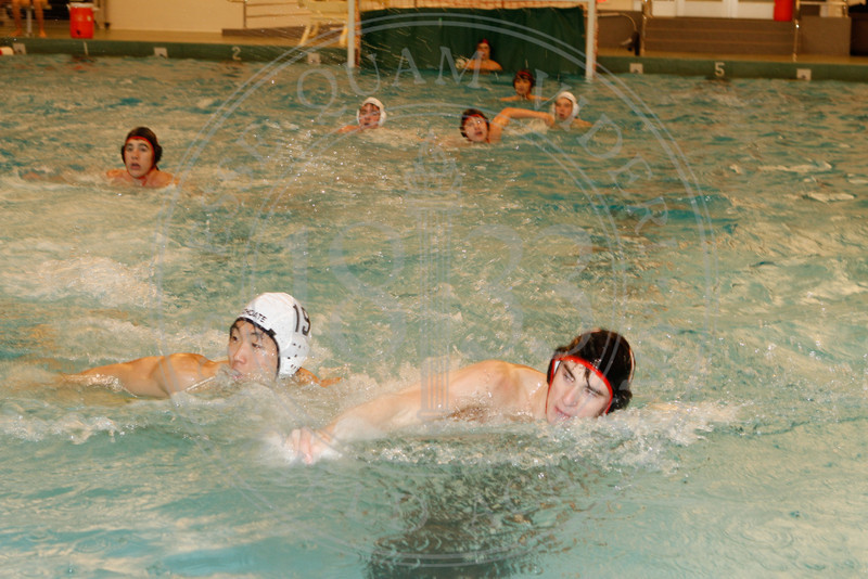 water-polo_0077