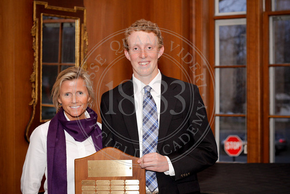 Winter-Athletic-Awards_0013