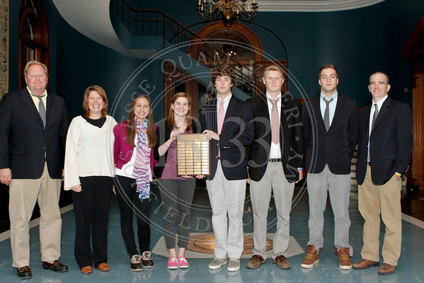 Winter-Athletic-Awards_0033