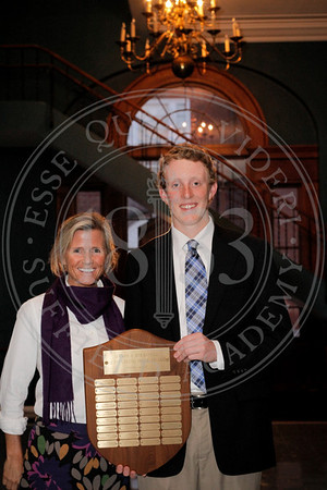Winter-Athletic-Awards_0011
