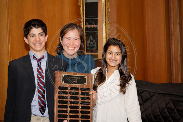 Winter-Athletic-Awards_0026