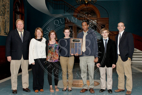 Winter-Athletic-Awards_0030