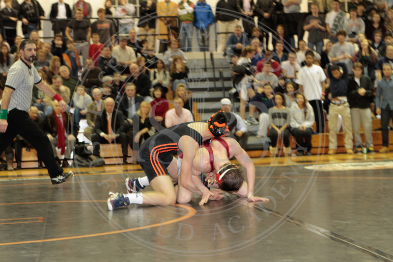 wrestling_0145