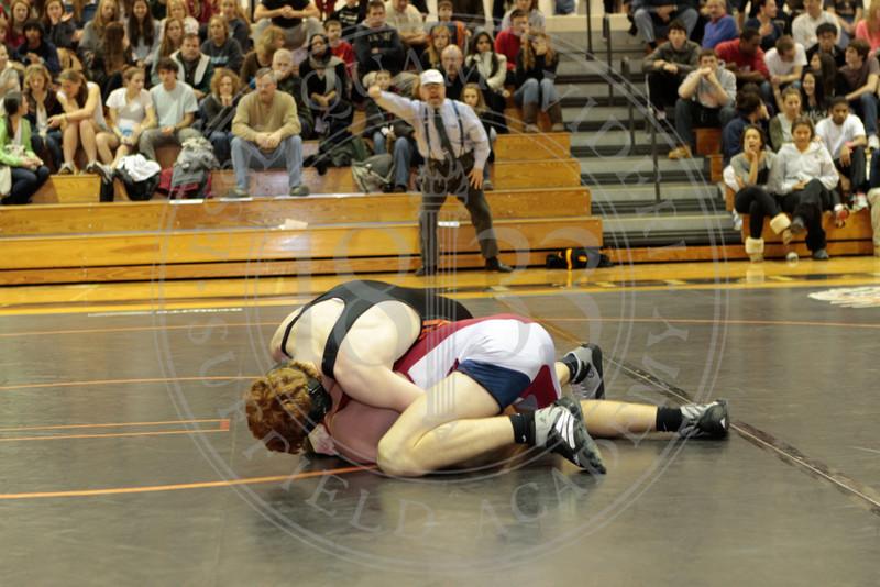 wrestling_0173