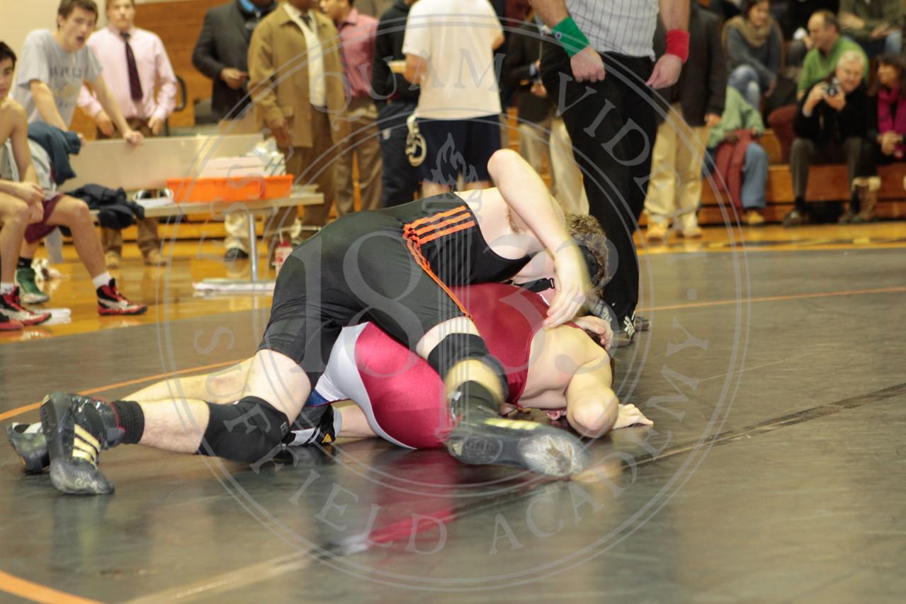 wrestling_0150