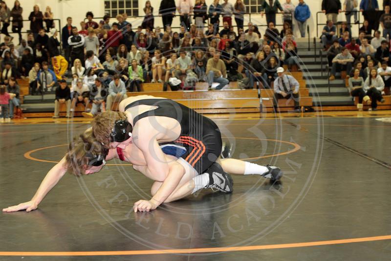 wrestling_0194