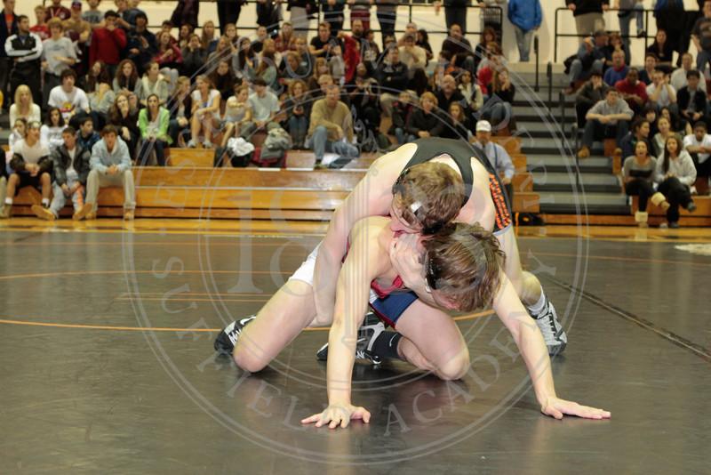 wrestling_0191