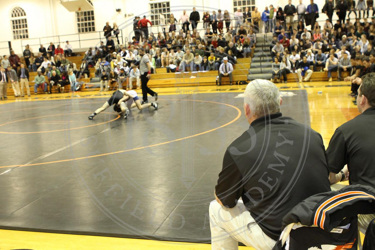wrestling_0165