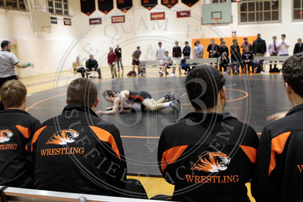 wrestling_0217