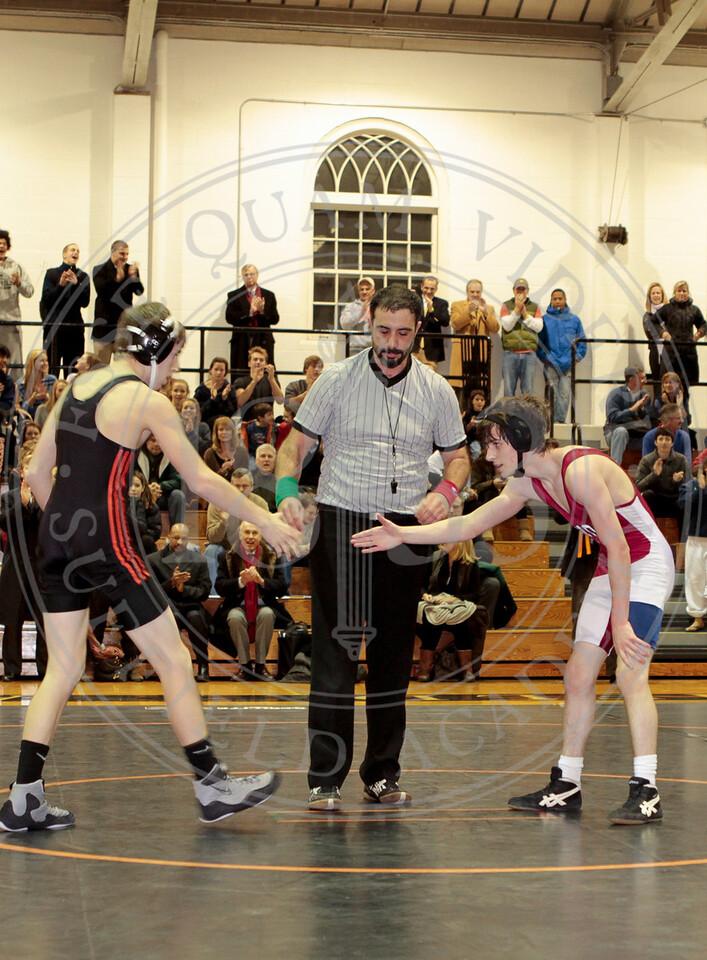 wrestling_0040