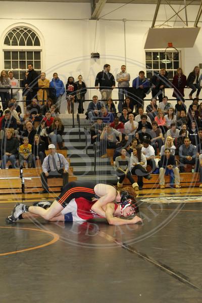 wrestling_0162