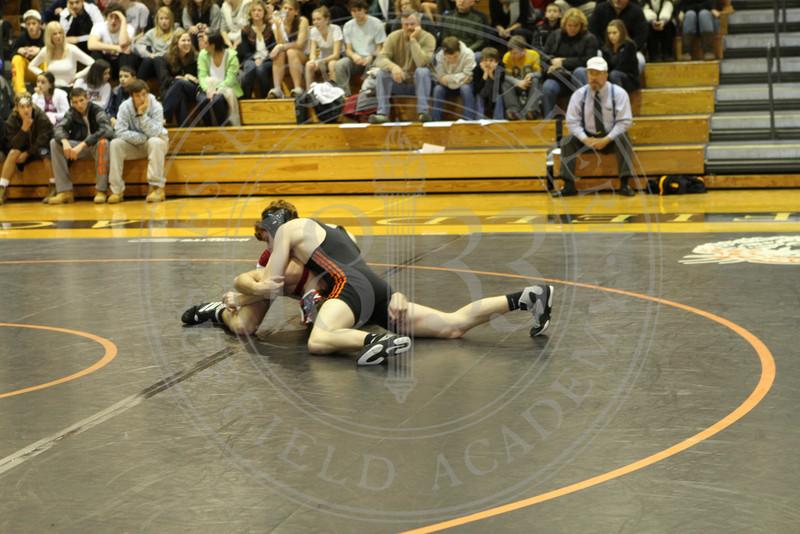 wrestling_0166
