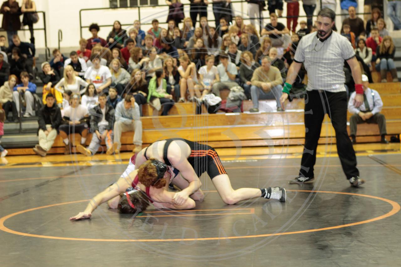 wrestling_0168