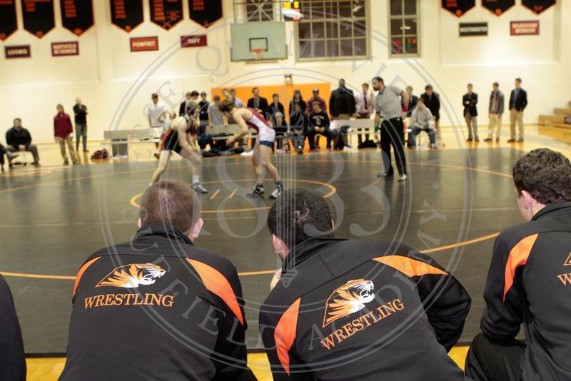wrestling_0214