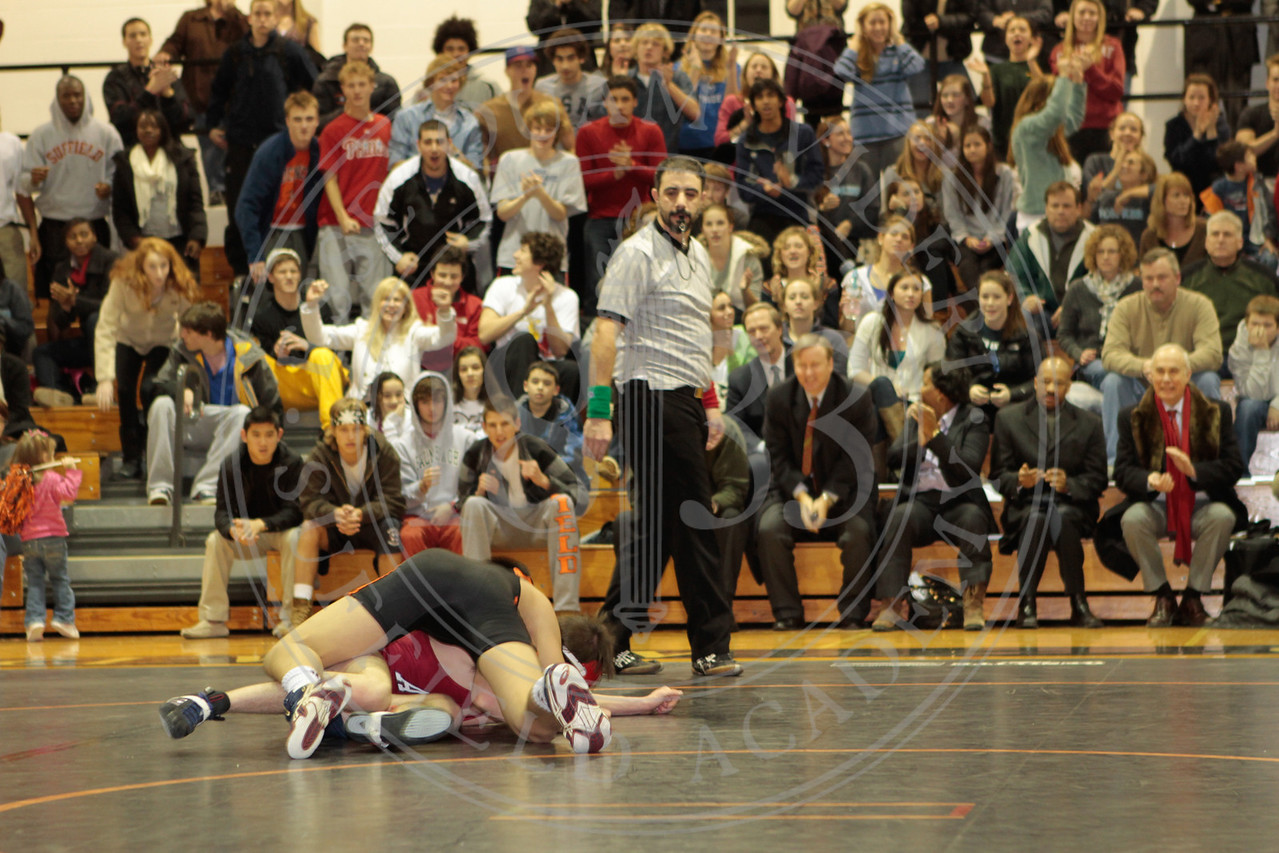 wrestling_0142