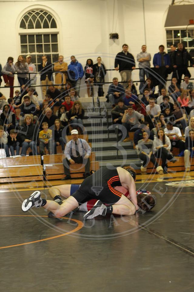 wrestling_0161