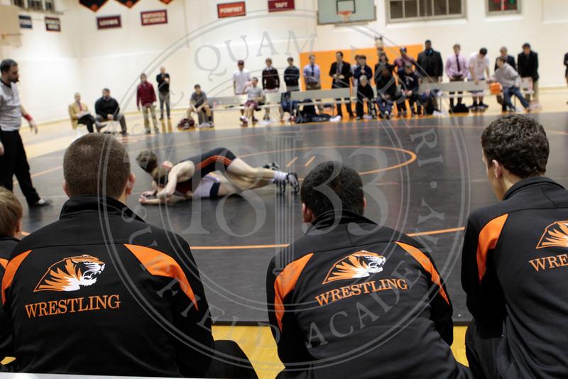 wrestling_0219