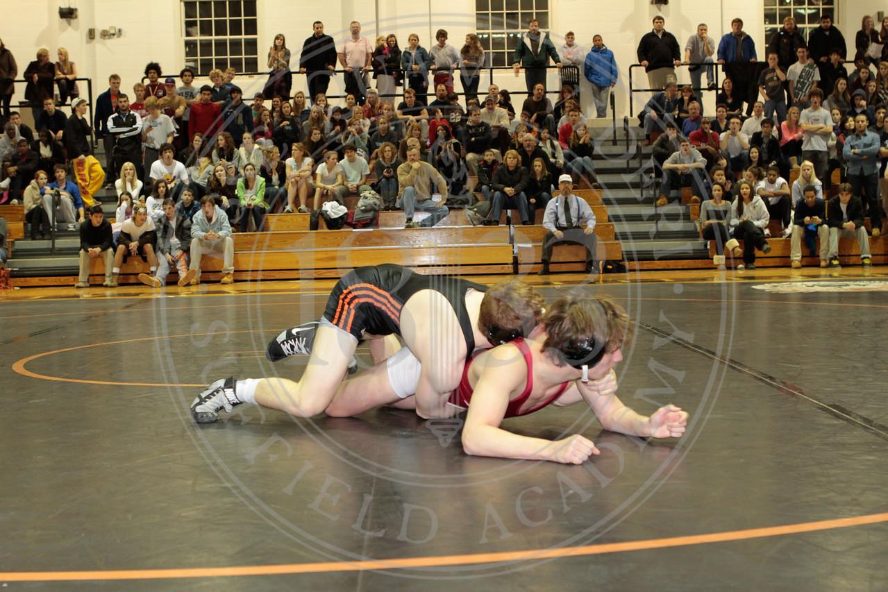 wrestling_0189