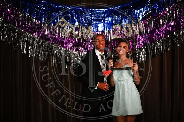 2011-Prom-Photobooth_0085
