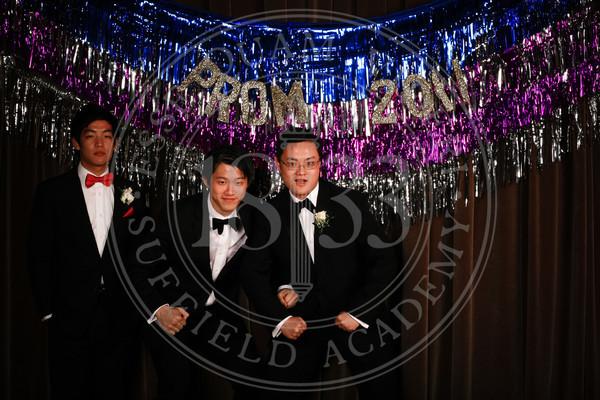 2011-Prom-Photobooth_0068