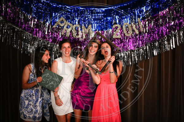 2011-Prom-Photobooth_0031