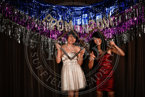 2011-Prom-Photobooth_0078