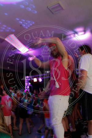 dance-a-thon_0130