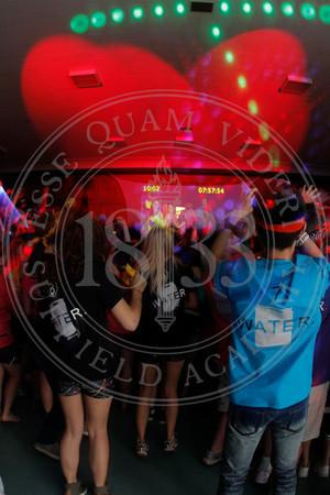 dance-a-thon_0059
