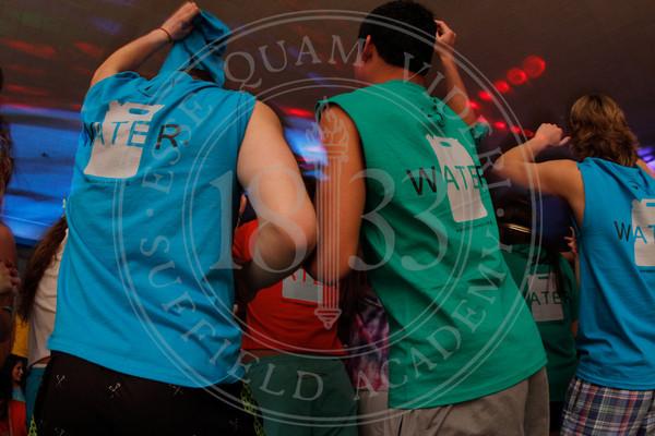 dance-a-thon_0065