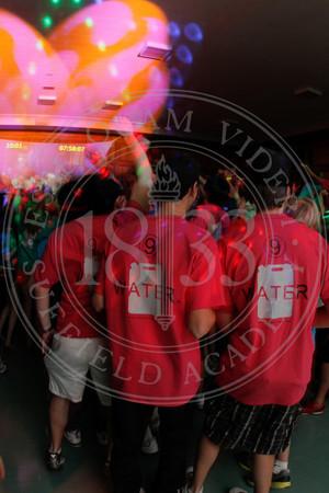 dance-a-thon_0057
