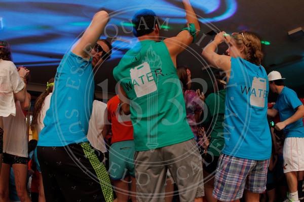 dance-a-thon_0064