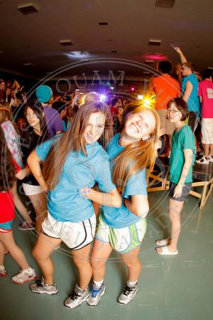 dance-a-thon_0055