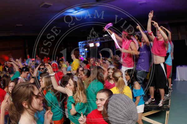 dance-a-thon_0125