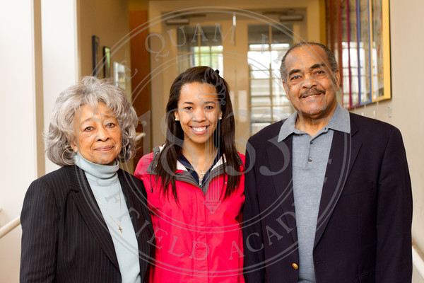 grandparent-day_0043