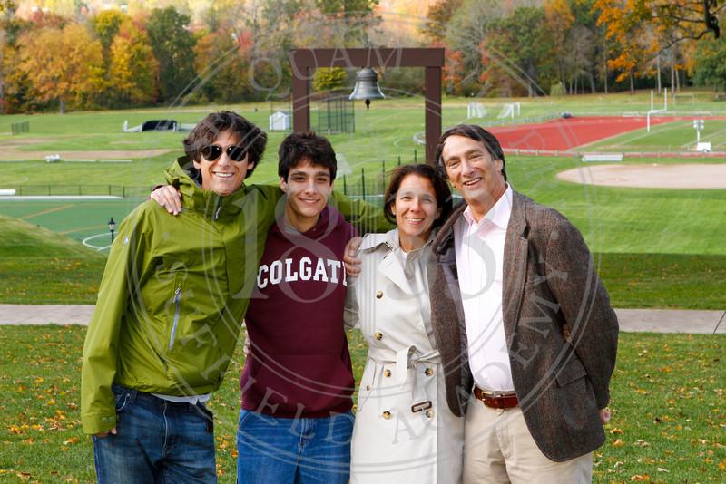 parents-weekend_0222