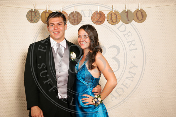 prom-photobooth_0044
