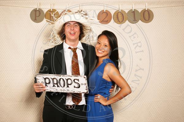 prom-photobooth_0368