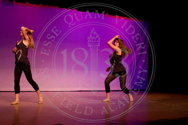 dance-show_0042