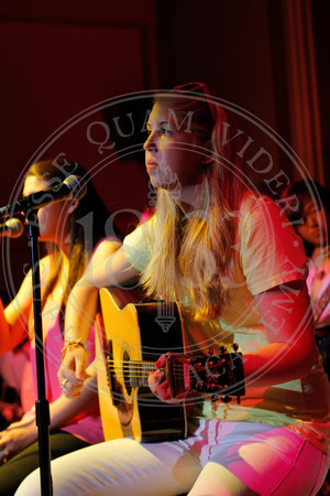 spring_2011-guitar-show_0059